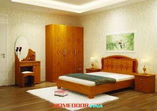 HD.Phòng ngủ