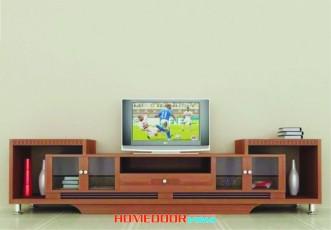 HD.Kệ tivi